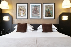 galerie-chambre-business-hotel-voltaire-opera
