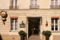 galerie-entree-hotel-nantes