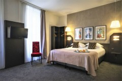 Chambre-Business-Double-Hotel-Voltaire-Opera-Nantes-Centre-Ville-home-page1