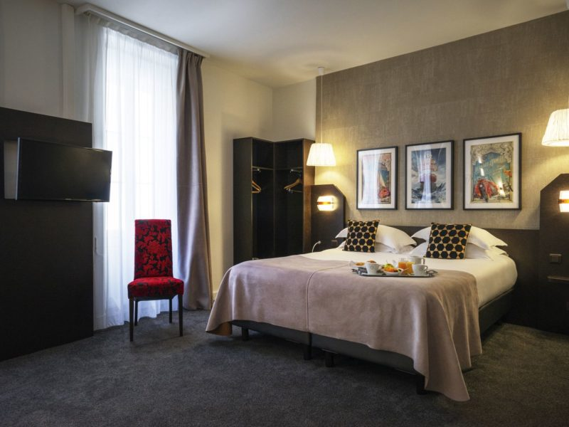 Hotel-business-nantes-centre-hotel-voltaire-opera