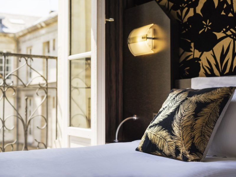 chambre-superieure-hotel-voltaire-opera